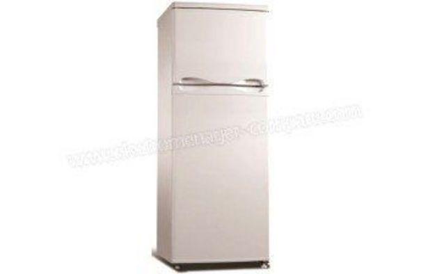 Frigor MRF-220 Réfrigérateur offre à 149,99€