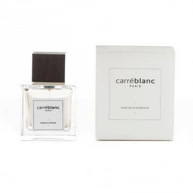 Parfum d'intérieur offre à 15€