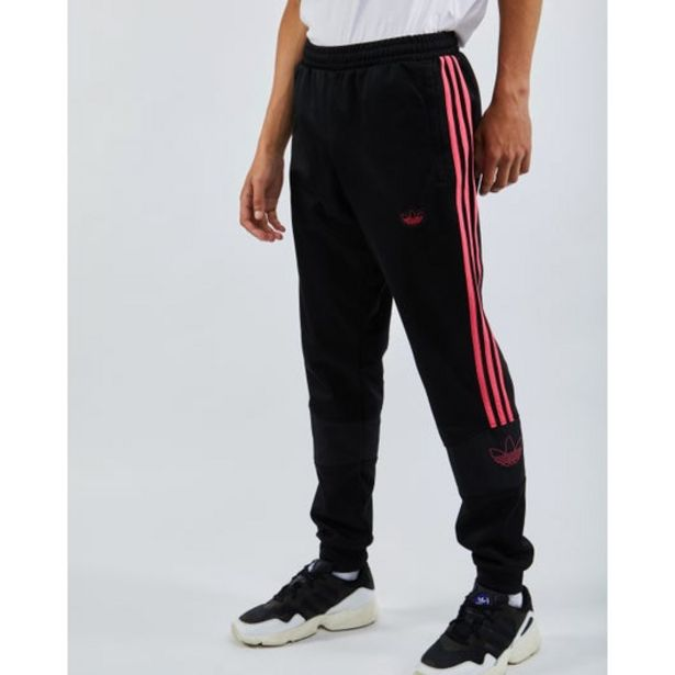 Adidas Sprt Bandrix Track offre à 39,99€