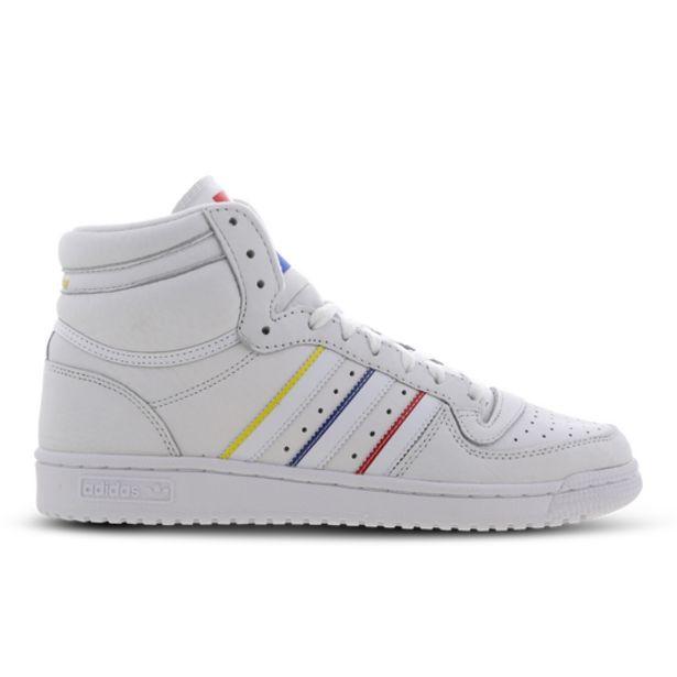 Adidas Top Ten Rb offre à 49,99€