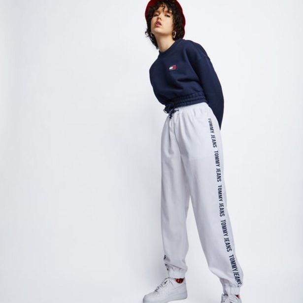 Tommy Jeans Cuffed offre à 69,99€
