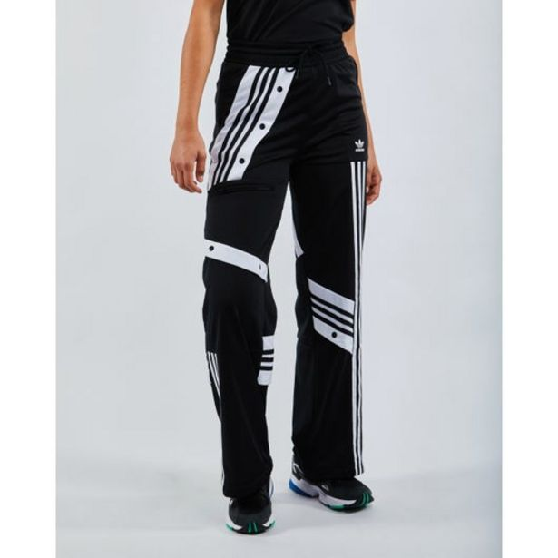 Adidas Danielle Cathari offre à 39,99€