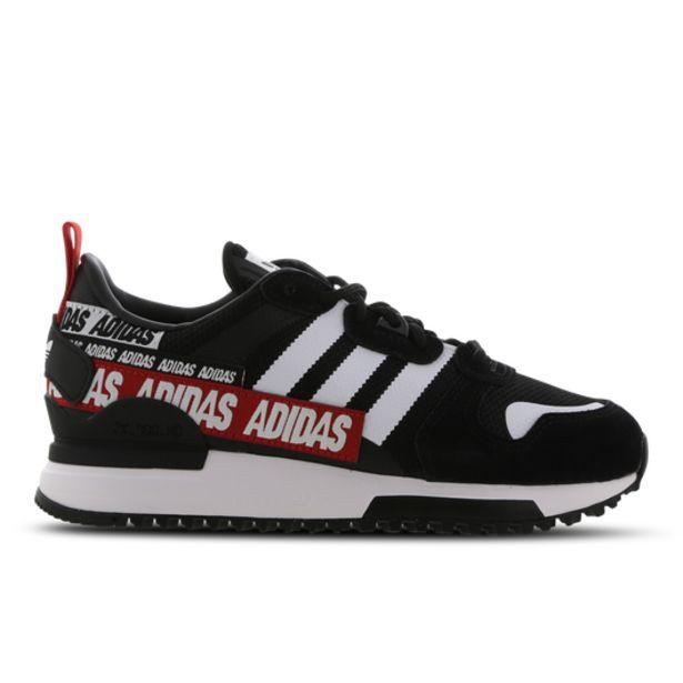 Adidas Zx 700 Hd offre à 49,99€