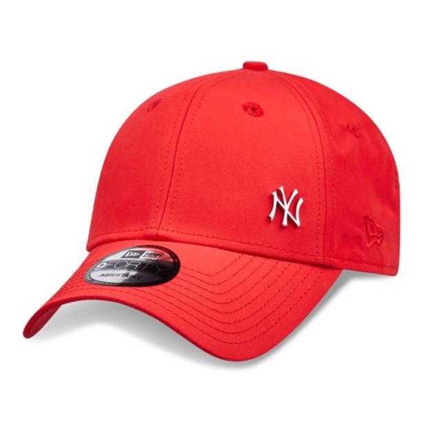 New Era 940 Cap offre à 9,99€