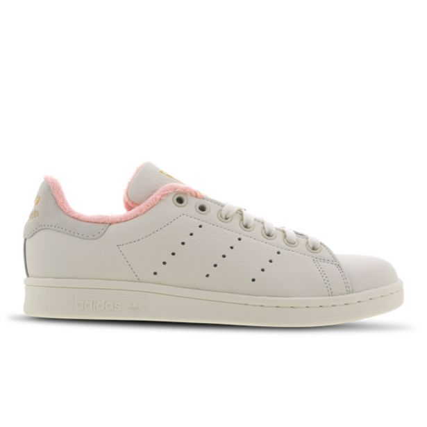 Adidas Stan Smith offre à 49,99€