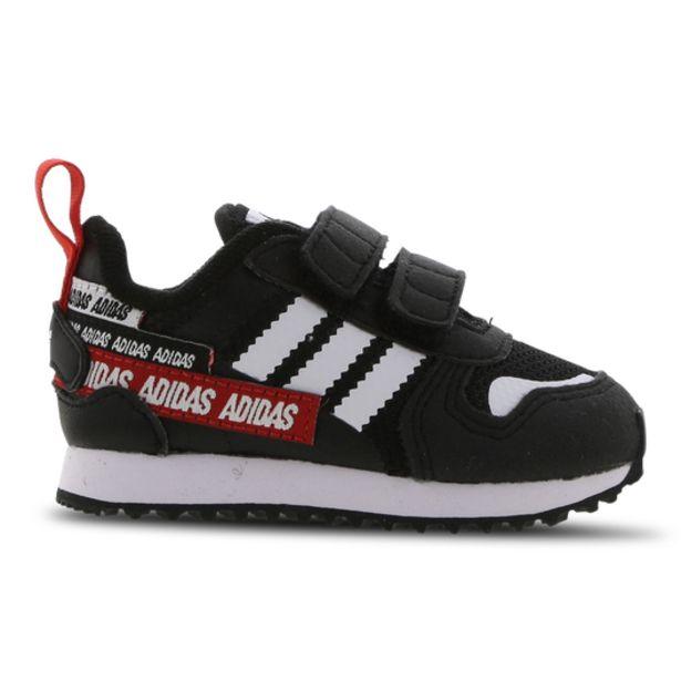Adidas Zx 700 Hd offre à 39,99€