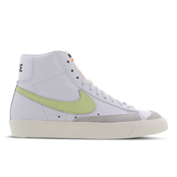 Nike Blazer Mid '77 Vintage offre à 49,99€