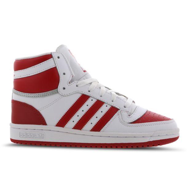 Adidas Top Ten Rebound offre à 39,99€