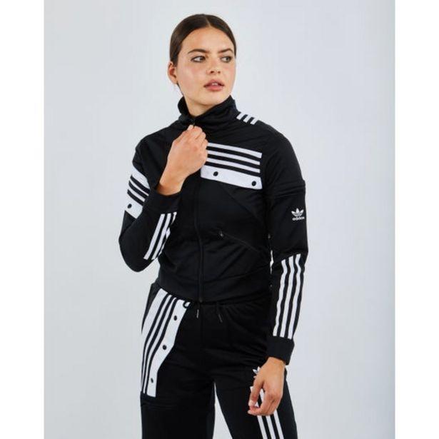 Adidas Daniel Cathari offre à 39,99€