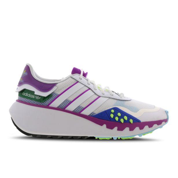 Adidas Choigo Runner offre à 79,99€