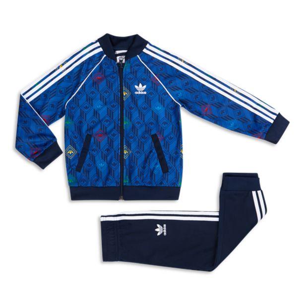 Adidas Monogram offre à 29,99€