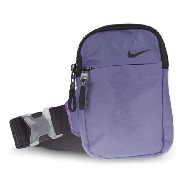 Nike Cross Body offre à 14,99€