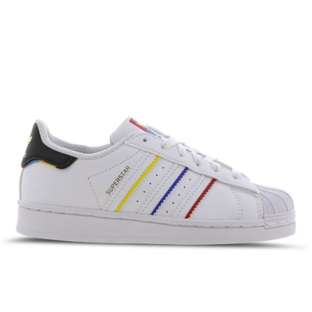 Adidas Superstar The 12Th offre à 29,99€