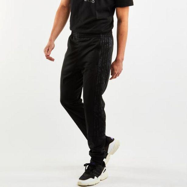 Adidas Spirit Polyknit Track offre à 29,99€