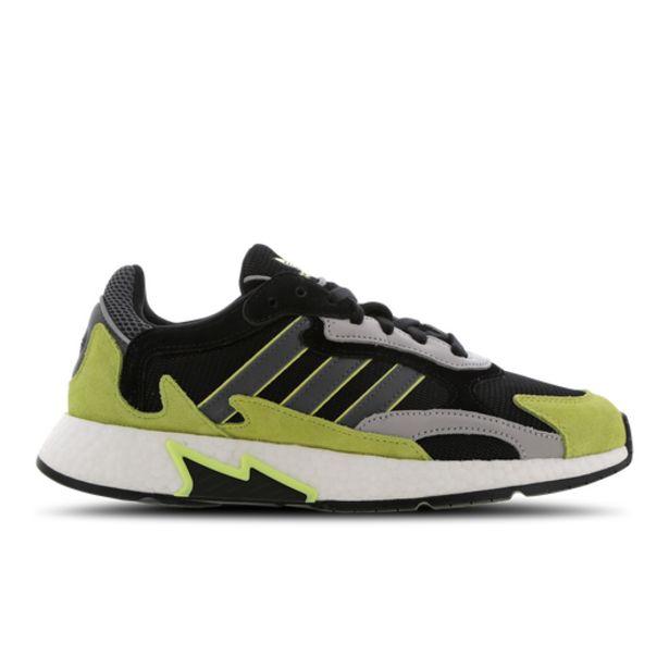 Adidas Tresc Run offre à 69,99€