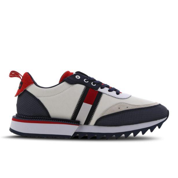 Tommy Jeans Cleat offre à 59,99€