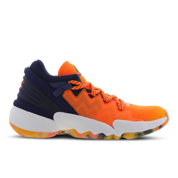Adidas Don Issue 2 offre à 49,99€