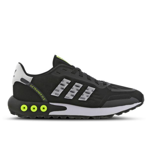 Adidas LA Trainer III S offre à 59,99€