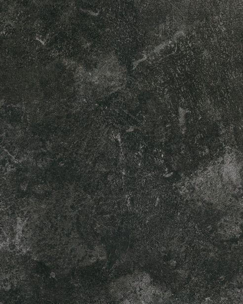 Rouleau adhésif D-C-FIX Multi-usage béton, noir l.0.9 x L.2.1 m offre à 14,9€