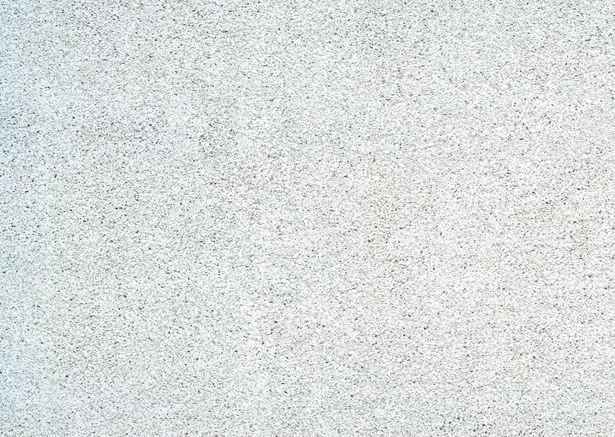 Revêtement adhésif Granite fin, multicouleur, 1.5 m x 0.45 m offre à 3,9€