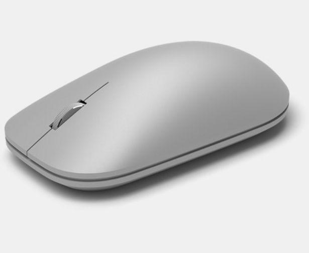Souris Surface offre à 54,99€