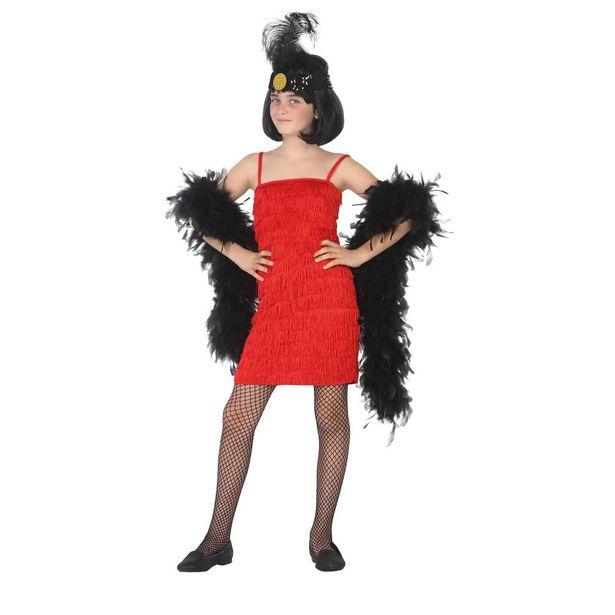 Robe de déguisement Charleston offre à 16€
