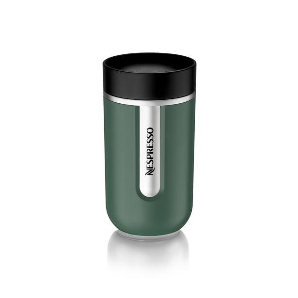 Travel Mug Small NOMAD  offre à 20€