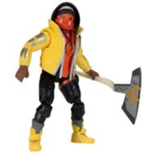 EPIC Figurine Bone Wasp Solo Mode - Fortnite offre à 3,99€
