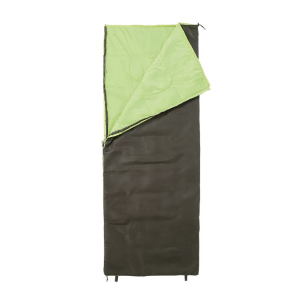 Sac de couchage ultra léger offre à 14,99€
