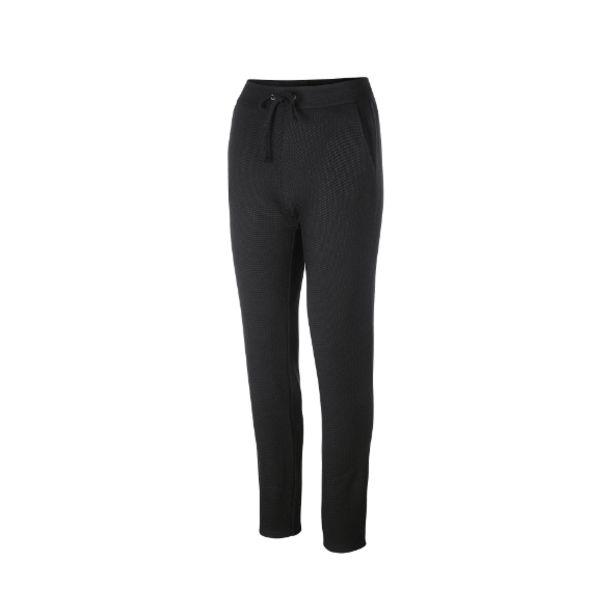Pantalon offre à 9,99€