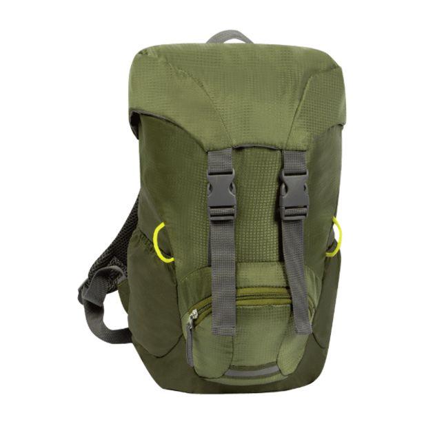 Sac à dos trekking pour enfant offre à 9,99€