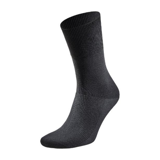 Chaussettes de contention offre à 4,99€