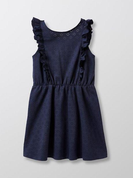 Robe-tablier Julie offre à 14,95€