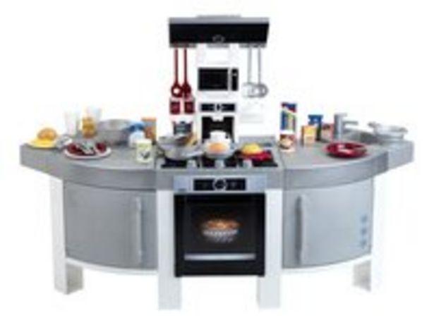 Theo Klein keukentje Bosch Jumbo offre à 134,96€