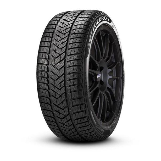 Pneu Hiver Pirelli Winter Sottozero 3 offre à 225,71€