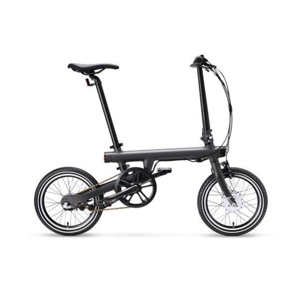 Vélo pliant électrique XIAOMI Mi Smart Electric Folding offre à 499€