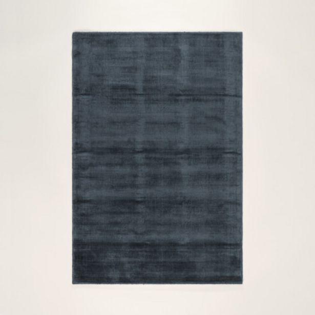 Tapis de sol Soft gris offre à 79€