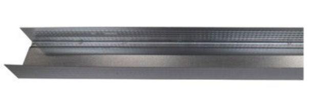 Rail de 36 mm Long.3 m NF - ISOLPRO offre à 3,92€