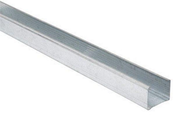 Montant de 48/35 mm Long.3 m NF - ISOLPRO offre à 4,15€