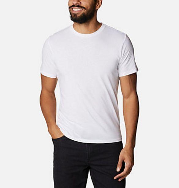 T-shirt Graphique High Dune™II Homme offre à 14,99€