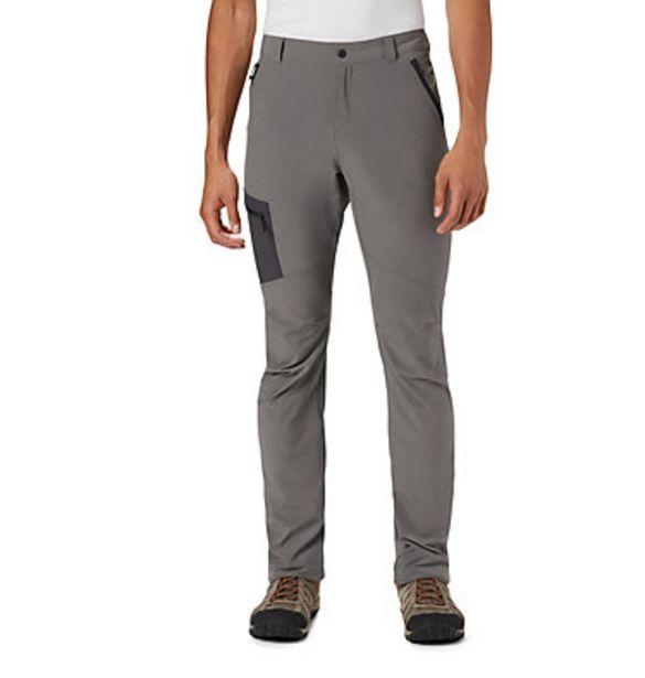Pantalon Triple Canyon™ Homme - Grandes tailles offre à 39,99€