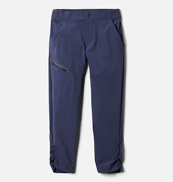 Pantalon Tech Trek™ Fille offre à 34,99€