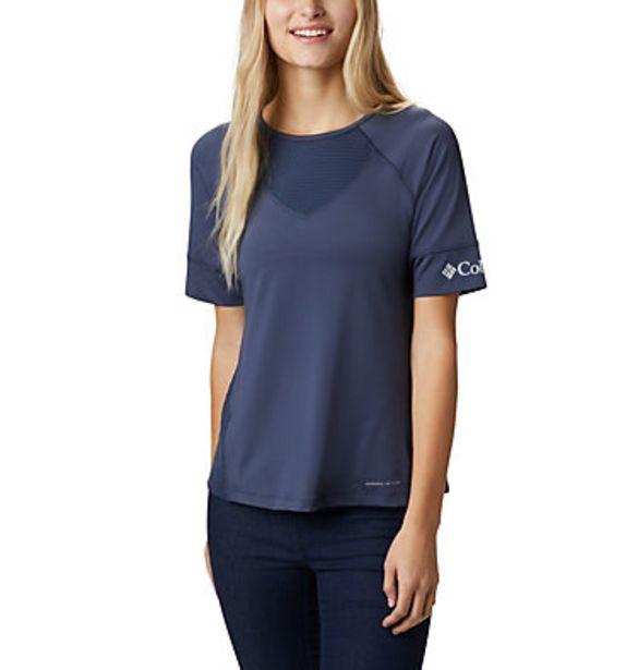 T-shirt Windgates™ Femme offre à 31,49€