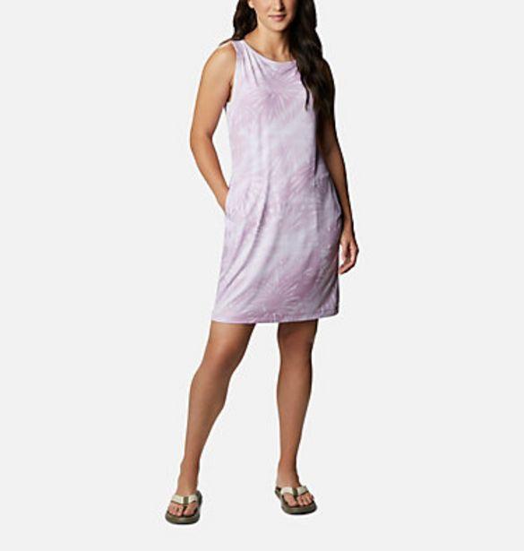 Robe Chill River™ Femme offre à 34,99€