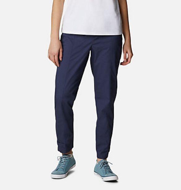 Pantalon Camp Daisy™ Femme offre à 24,99€