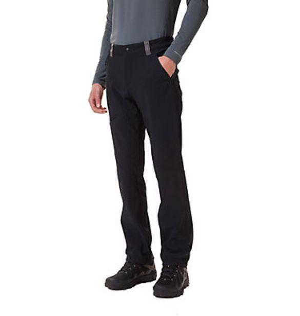 Pantalon Randonnée Triple Canyon™ Fall Homme offre à 44,99€