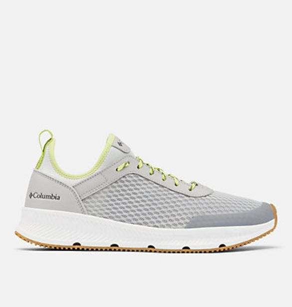 Chaussure Summertide™ Homme offre à 69,99€