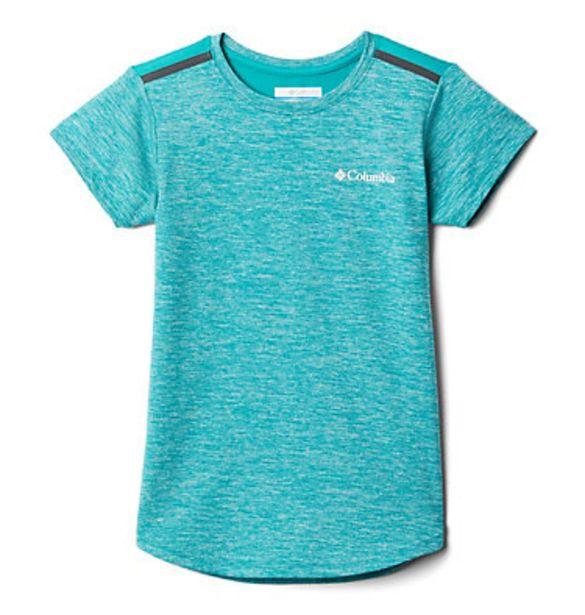 T-shirt Tech Trek™ Fille offre à 17,49€