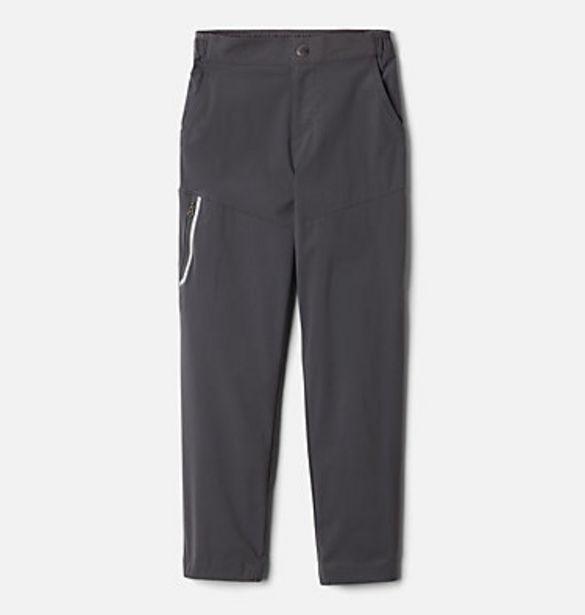 Pantalon Tech Trek™ Garçon offre à 34,99€