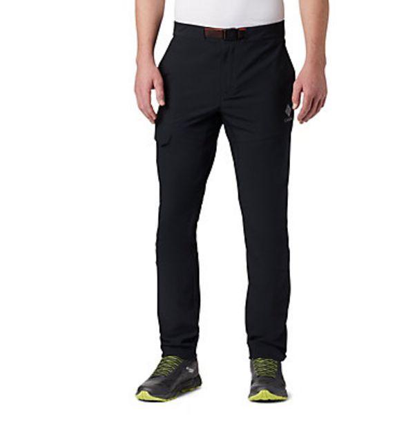 Pantalon Maxtrail™ Homme offre à 62,99€